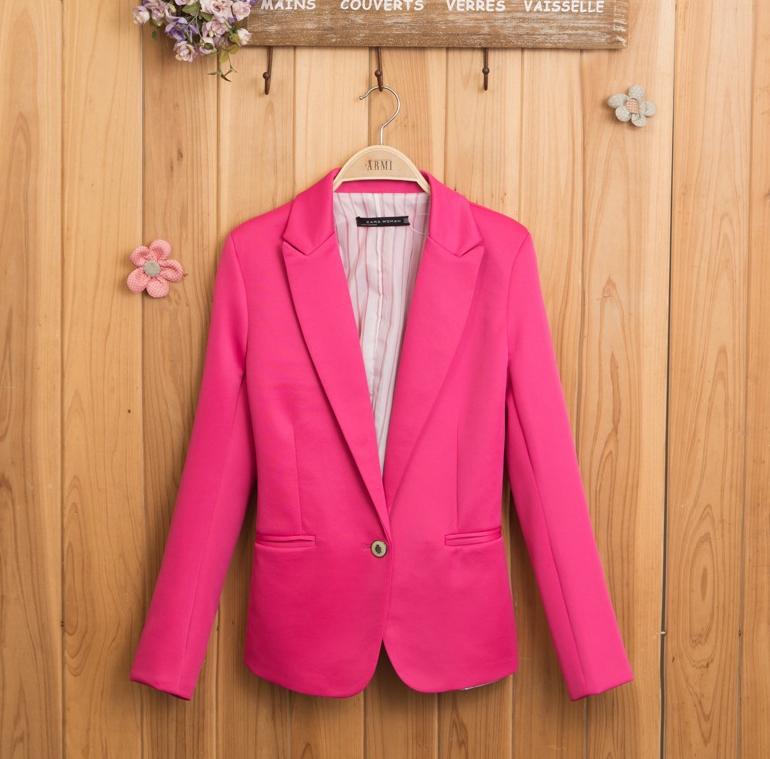 pink-blazer.jpg
