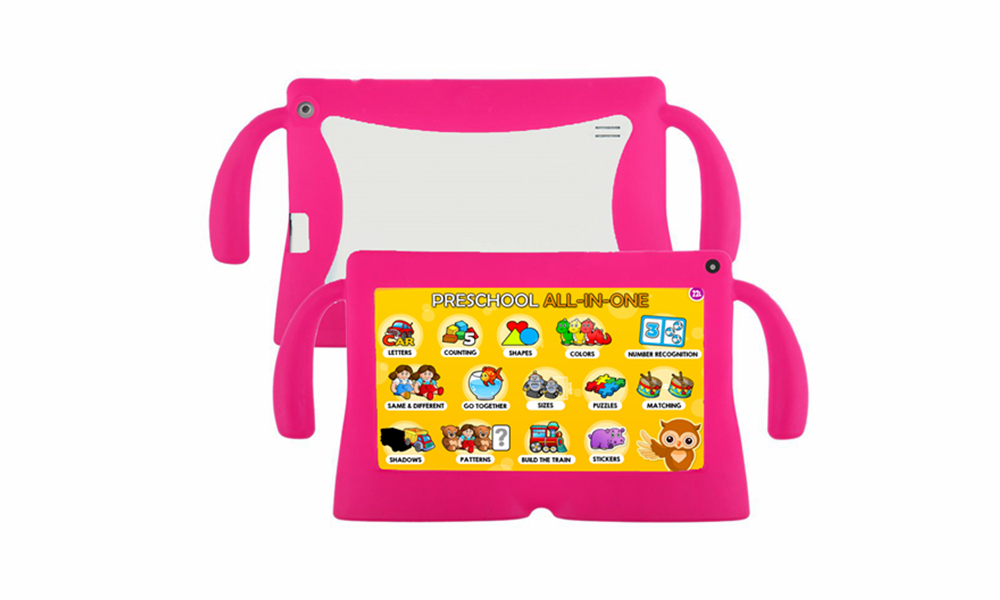 pink-kids-9inch-tablet.jpg