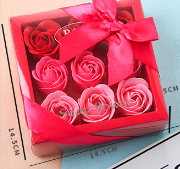 pink-rose-size.png