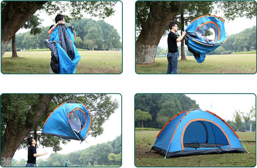 pop-up-tent-innstruction.jpg