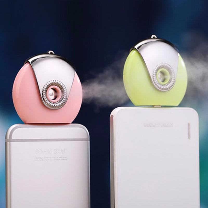 portable-mini-phone-humidifier-cell-phone-beauty-mist-spray-diffuser-iphone-android-smartphone-sprayer-skin-deep-2-.jpg