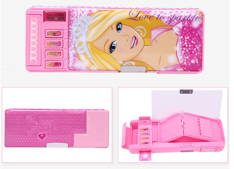 princess-pencil-case.jpg