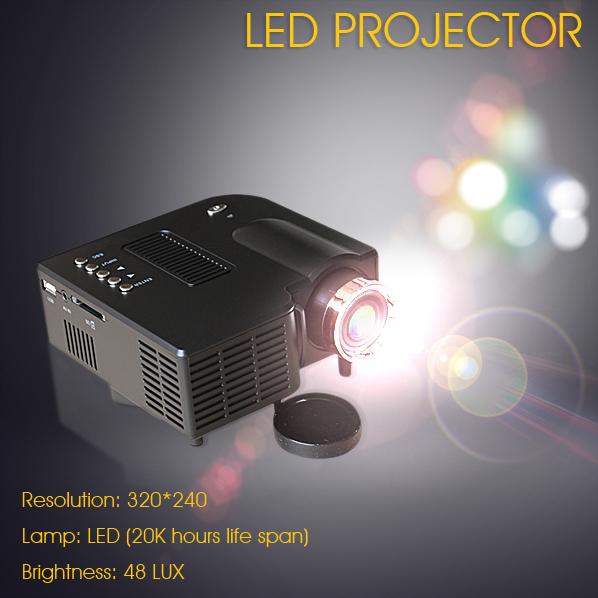 projector-black-1.jpg