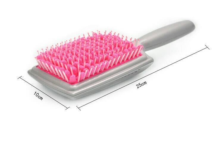 rapid-dry-brush-pink2.jpg