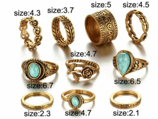 ring-size.png