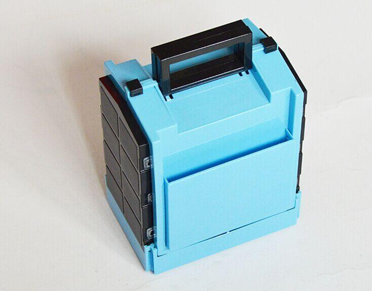 sewing-kits-image-3.jpg
