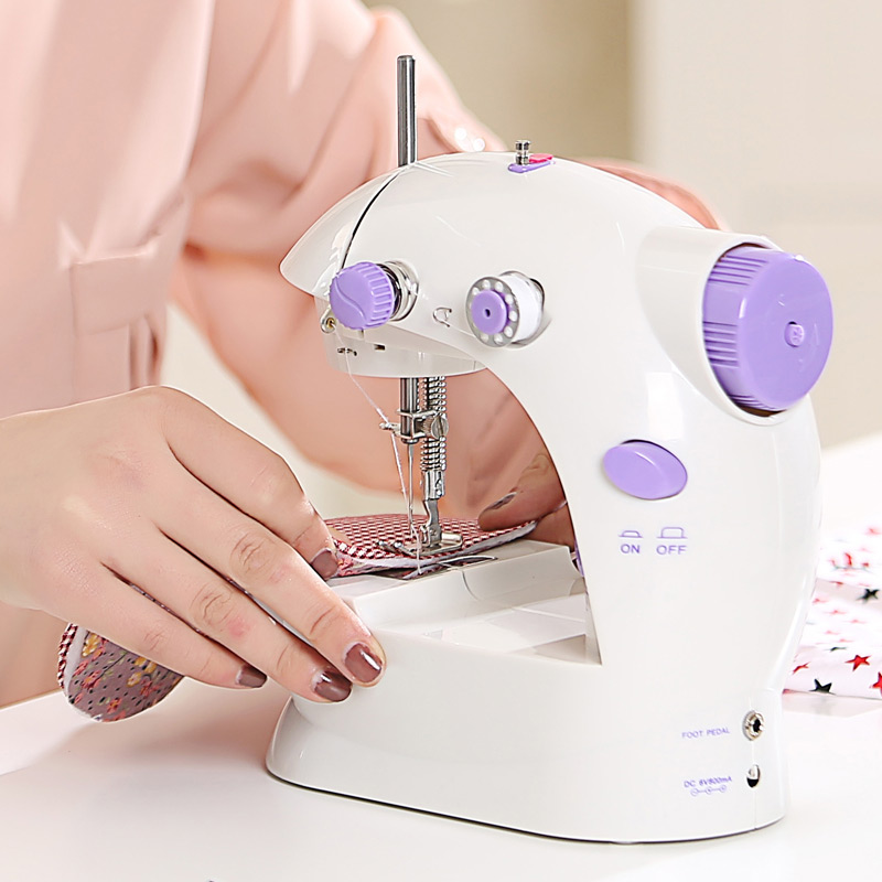 sewing-machine2.jpg