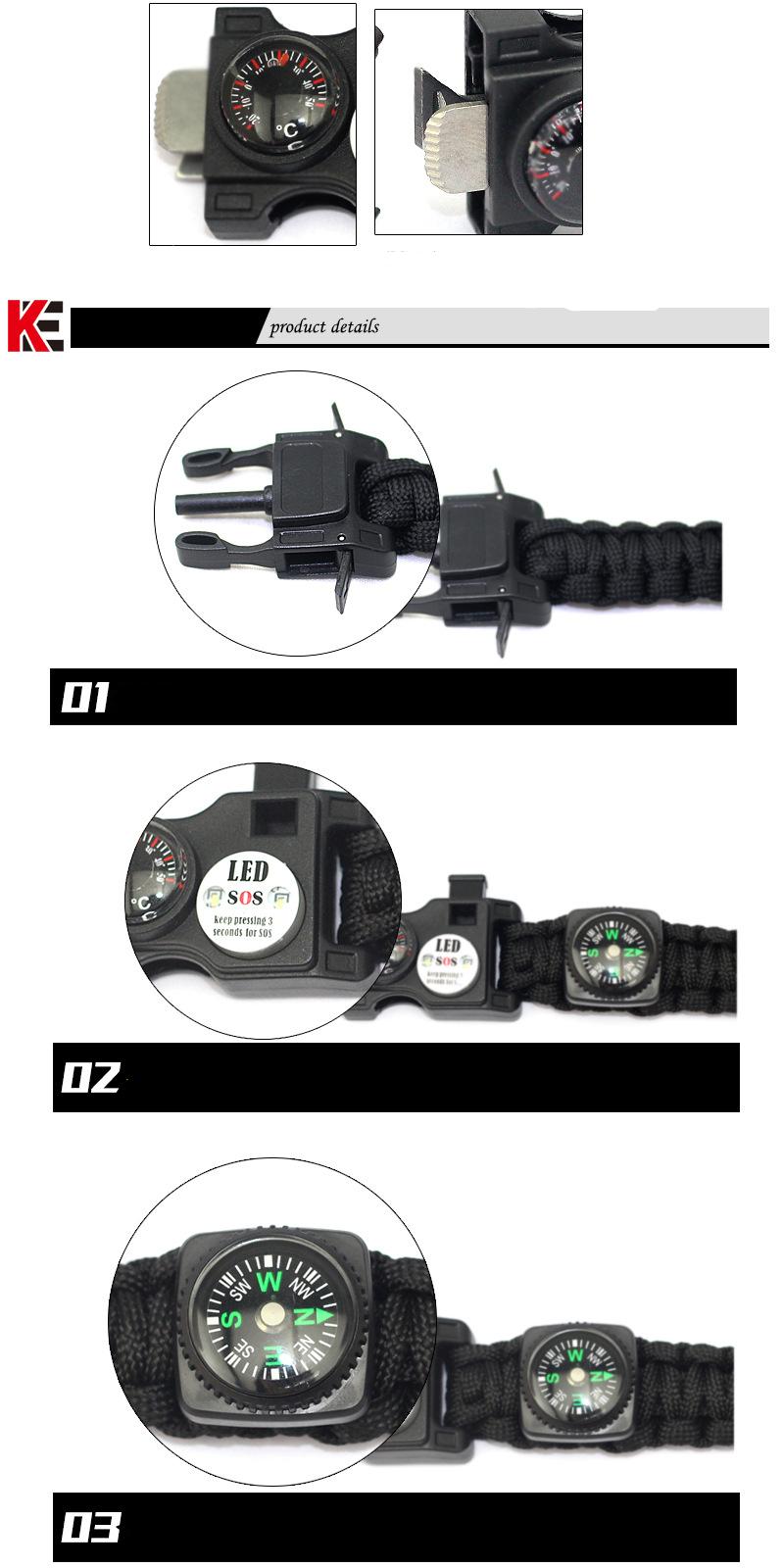 sivival-bracelet-web-2.jpg