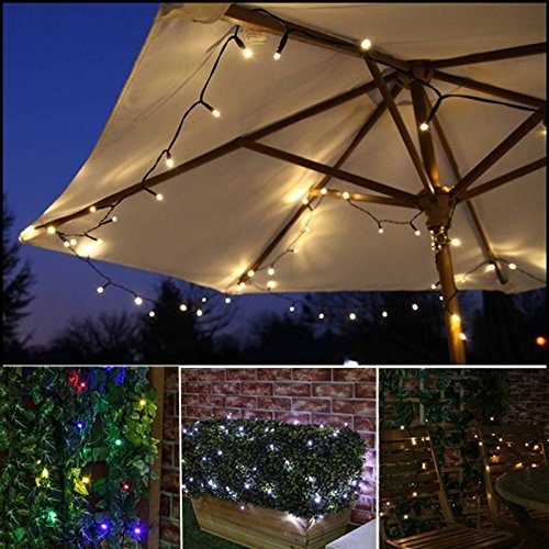 solar-powered-led-string-light-ambiance-lighting-05-1-.jpg
