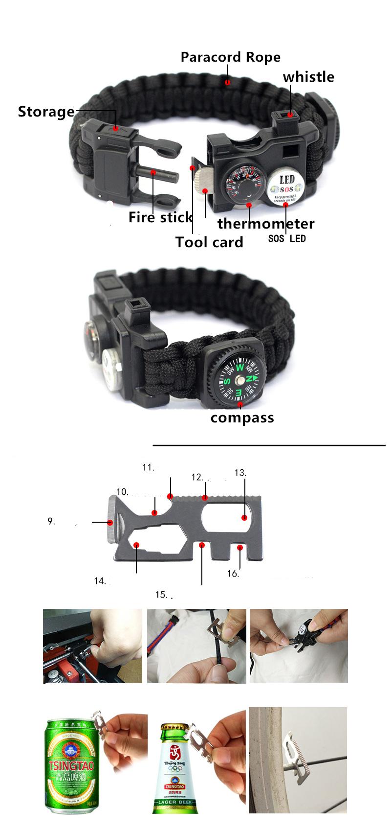specs-1-web-suvival-bracelet.jpg