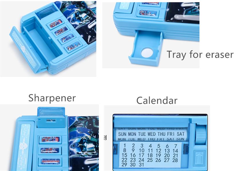 specs-for-pencil-case.jpg