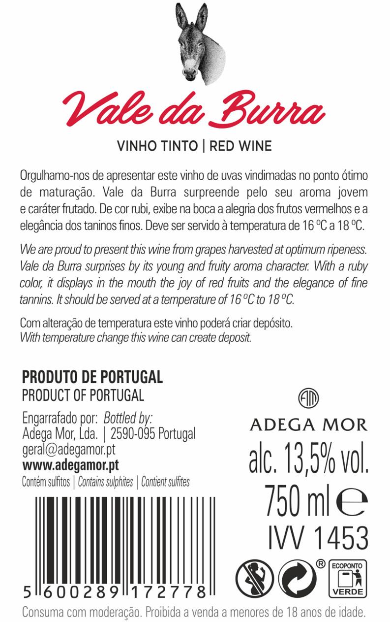 specs-wine-.jpg