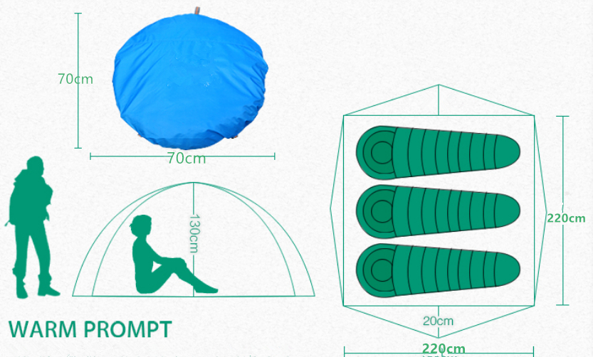 tent-size.jpg