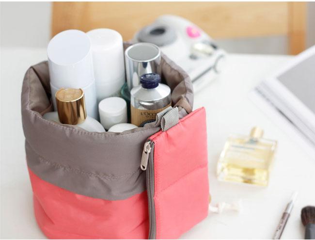 travel-dresser-drawstring-jumbo-cosmetic-pouch-iconic-35.jpg
