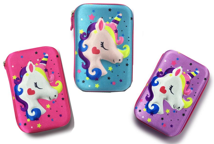 unicorncase-main-3.jpg