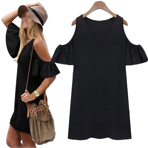 vest-dress22.jpg