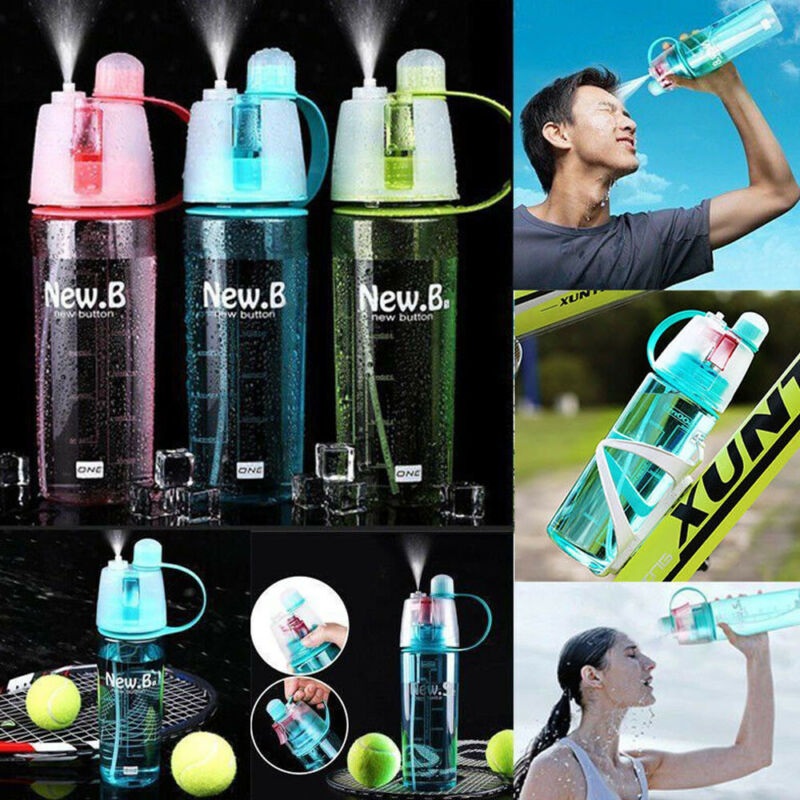 waterbottle-spec-2.jpg