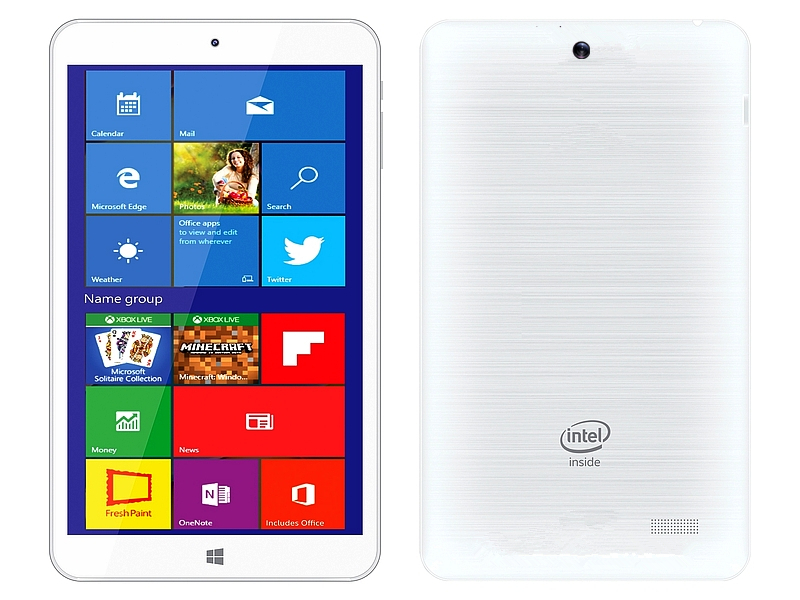 white-windows10-tablet.jpg