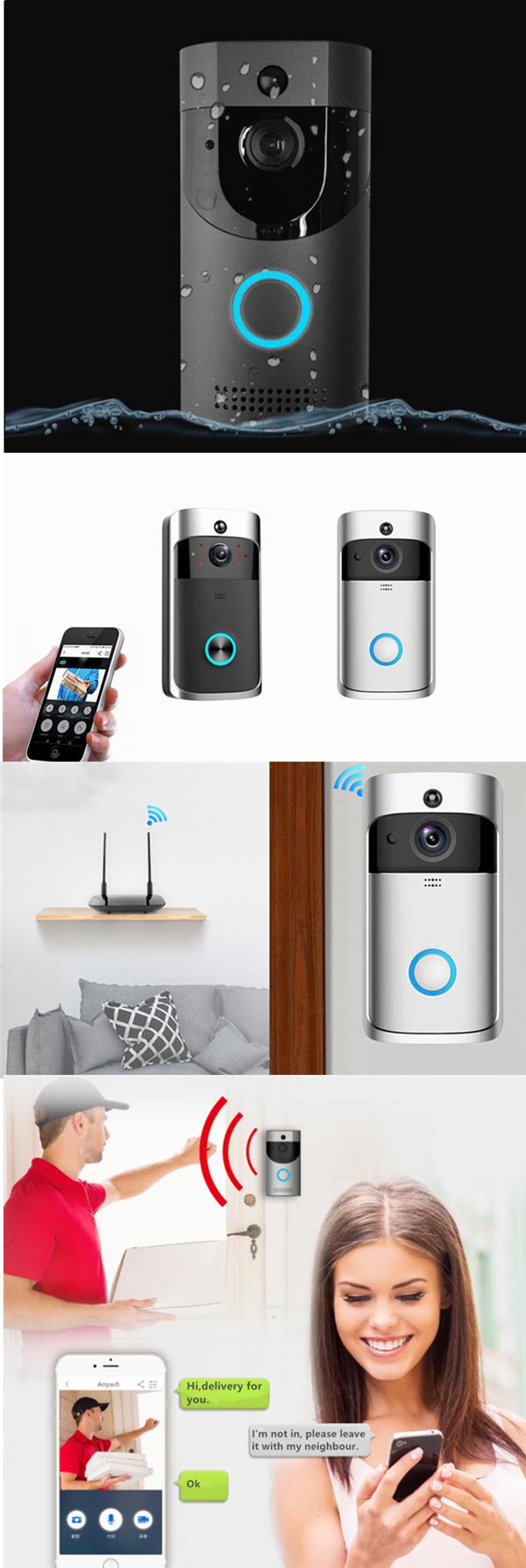 wifi-door-bell-spec.jpg