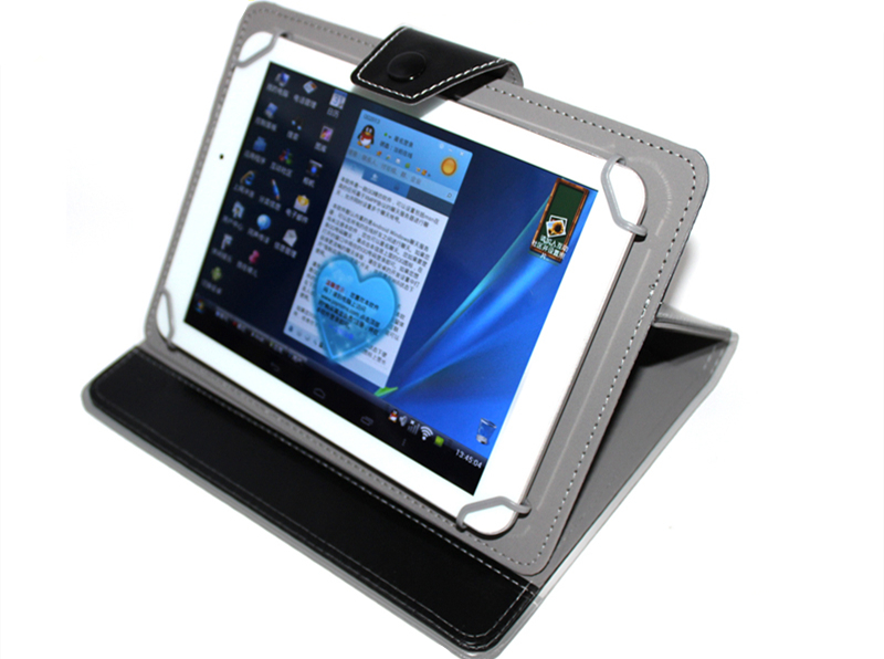 windows-tablet-with-case.jpg