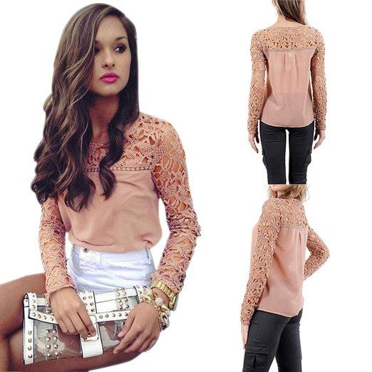 women-long-sleeve-lace-crochet-image-1.jpg