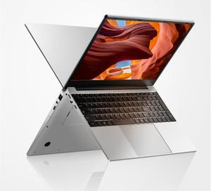 SmartPro Limitless 15.6inch Laptop with Windows 10