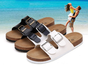 Unisex Summer Sandals