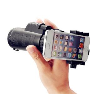 Hiking Concert Camera Lens