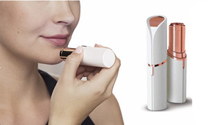 Honor V9 portobal Mini hair remover