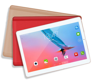 10'' TABLET PC WIFI AND 3G DUAL SIM