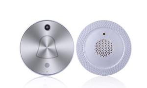RSL Smart WIFI APP control Doorbell