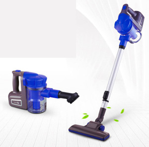 Corded Handheld Stick Vacuum Cleaner