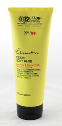 Shop now for C.O. Bigelow Lemon Cream Body Wash #1160