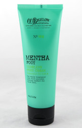 Buy Mentha Tingling Foot Cream C.O. Bigelow now!