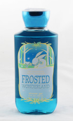 Shop here for Frosted Wonderland Shower Gel Bath and Body Works Wash