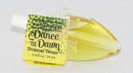 Shop now for Tropical Tango Dance Til Dawn Wallflower Fragrance Bulb Oil Bath and Body Works