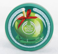 Shop now for Holiday Seasonal Glazed Apple Body Butter The Body Shop