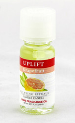 Shop now for Grapefruit Uplift Relaxing Rituals Home Fragrance Oil Yankee Candle