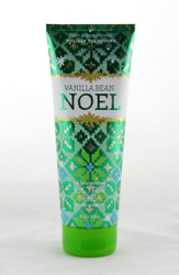 Shop now for Bath and Body Works Vanilla Bean Noel Ultra Shea Body Cream
