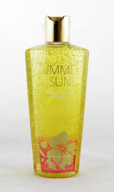 Shop with us now for Summer Sun Buffing Body Wash Shower Gel Victoria's Secret