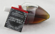 Click here to buy Cinnamon Clove Buds Wallflower Fragrance Bulb Refill Bath and Body Works