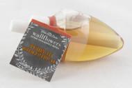 Shop now for Pumpkin Gingerbread Wallflower Fragrance Bulb Refill Bath and Body Works