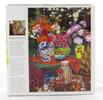 Buy Flower Shop Gazebo 1000 piece Jigsaw Puzzle from John Powell