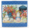 Click to buy 1000 piece Ellen Stouffer Jigsaw Puzzle Give Us This Day