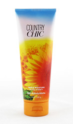 Shop now for Bath and Body Works Triple Moisture Body Cream Country Chic