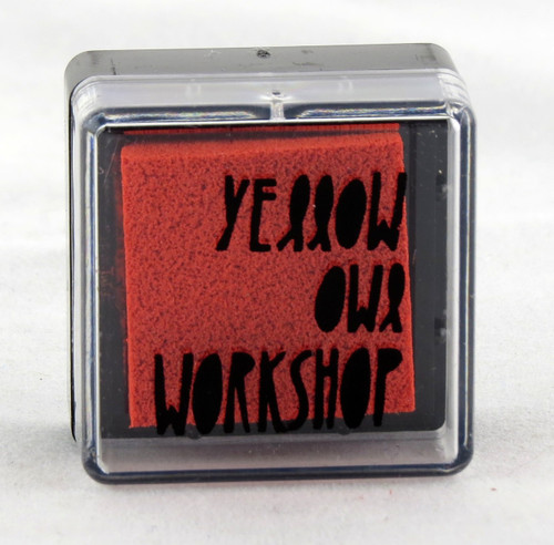 Shop here for Yellow Owl Workshop Stamps and Pre-Inked Stamp Pad