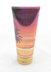 Shop now for Sunrise Hydrating Victoria's Secret Summer Special Body Lotion