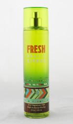 Shop now for Bath and Body Works Fragrance Spray Fresh Brazil Citrus Body Mist