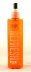 Shop now for Refresh Fragrance Spray Body Mist PINK Victoria's Secret