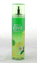 Shop now for Peace Love Daisies Fine Fragrance Mist Green Lid